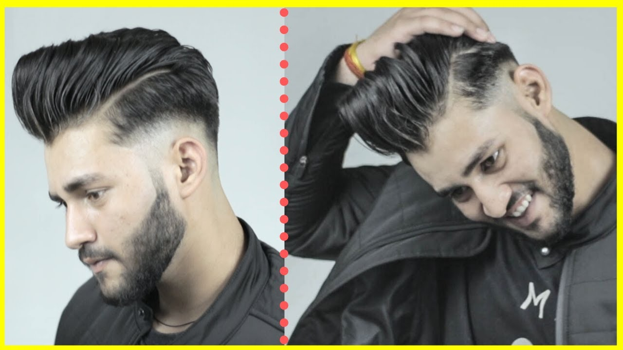 best hairstyle for men indian hair | indian hairstyles men indian haircut