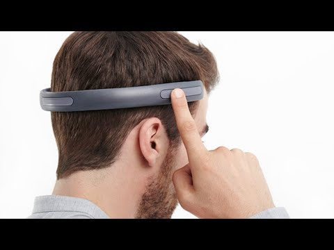 Download Youtube: 5 Inventions That Will Wow Your Mind