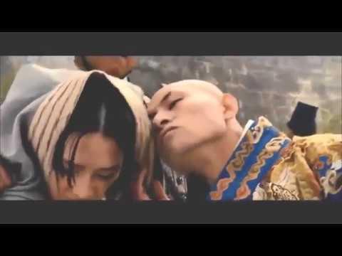 李连杰 ✦ 动作片或最新 ✦ 最新电影2015