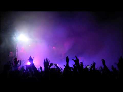 Makonnen ft Drake  Tuesday Remix
