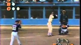 1989 友利結 動画