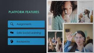 Edmodo Presentation screenshot 4