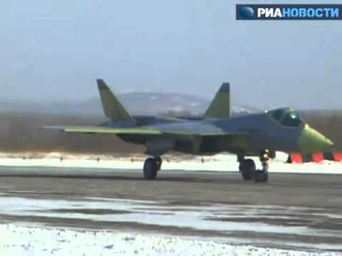 видео: Российскую армию ждет перевооружение к 2020 году
