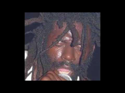 King Addies  Bodyguard Bloodstain 2000 in Antigua Part 1  2000