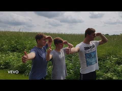 Kran alarm (Feat. Ida Skytte)