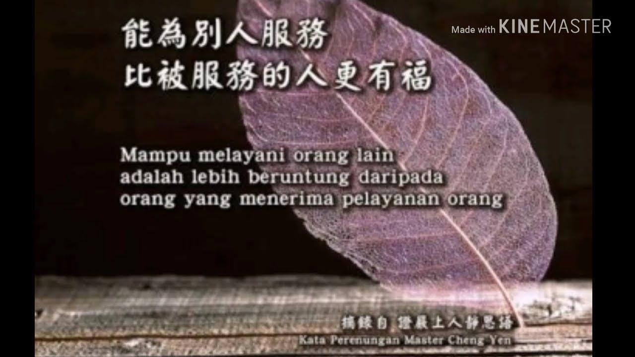 ARTIKEL AGAMA BUDDHA YUK SIMAK KALIMAT MUTIARA DARI SANG BUDDHA
