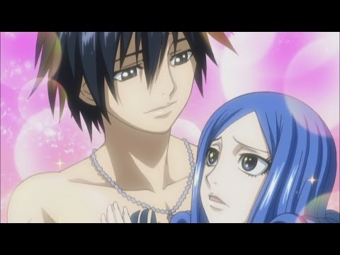 ❤ Top 20 Cutest Anime Couples of All Time (2015) (Re-Upload)❤