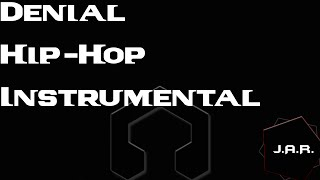 Download Dark Hip-Hop Beat