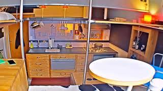 Tiny House Floor Plans Hgtv - Gif Maker Daddygif.com See Description