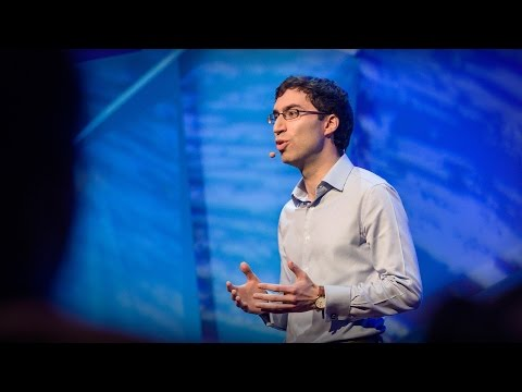 Alzheimer's Is Not Normal Aging — And We Can Cure It | Samuel Cohen | TED Talks