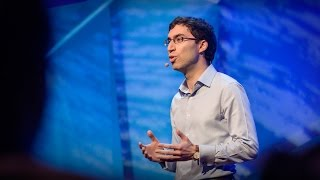 Alzheimer's Is Not Normal Aging - And We Can Cure It | Samuel Cohen | TED Talks