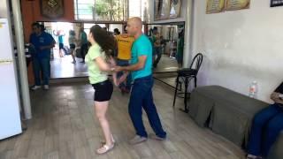 # 1, 808 HANGAR  whataap 8180280594 clases de baile