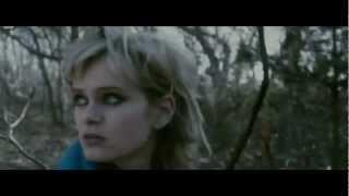Вход В Никуда / Enter Nowhere 2010 трейлер