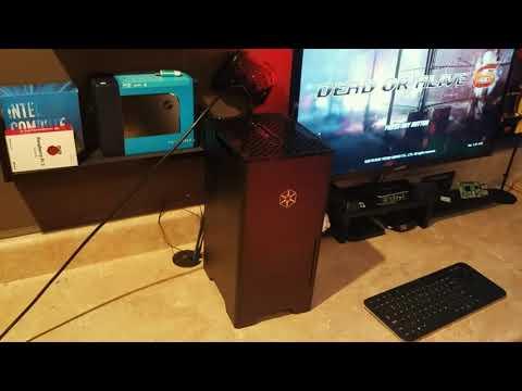 Redream 1 3 0 – Home Arcade Systems