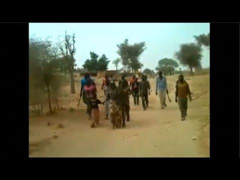 Camerun: sdegno per video shock esecuzioni