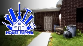 🔨 House Flipper #06 | Ein Leben im Dreck | Gameplay German Deutsch thumbnail