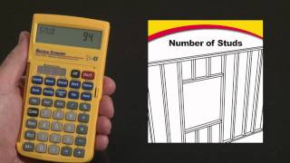 Wood Garage Material List Calculator Pdf Plans