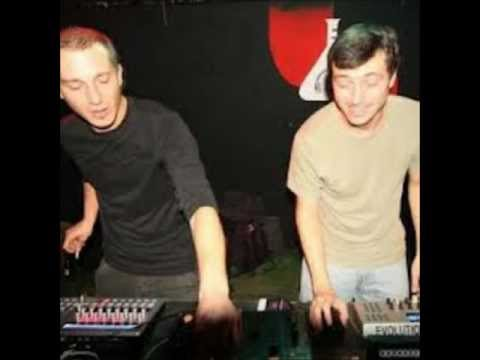 F.O.R.M. live!@Advanced Techno Research@Mocvara,Zagreb  (29.09.2012)