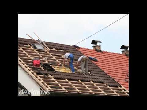 Strober-Wright Roofing Inc Lambertville NJ 08530-3457 & Strober-Wright Roofing Inc Lambertville NJ 08530-3457 - YouTube memphite.com