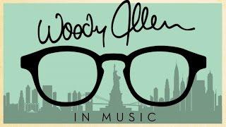 Woody Allen in Music