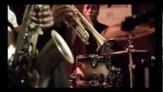 DJVloggers - Gregory Porter - 1960 What? (Opolopo Kick Bass Rerub) Mixlive edit