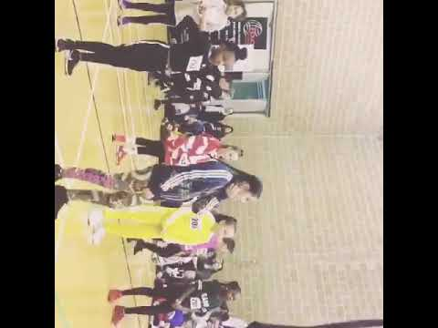 My solo at cent favourite dance ever follow me on Instagram