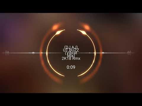 BUZZ FULL VIBRATION MIX (DJ AJ) MP3