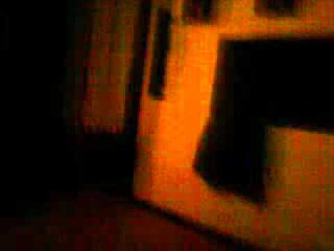 Ranker Video