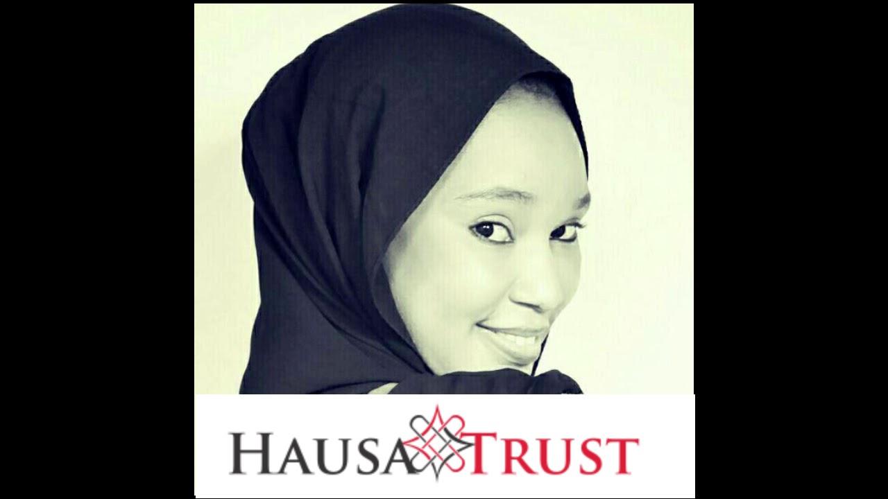 Download Azima episode 2 (Hausa Nobel)