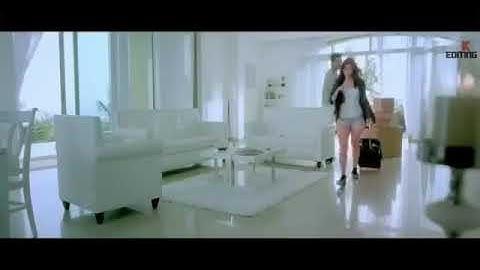 Tere ishq mai full video song aditya yadav