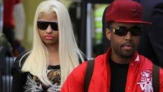 Download Nicki Minaj- Bed Of Lies ft. Skylar Grey (Official Video) Mp3 and Videos