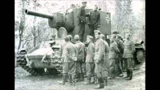 Использование трофейного оружия во Второй мировой войне(WWII Captured re used enemy gear German,Soviet,American,British etc World War 2., 2013-11-13T10:31:40.000Z)