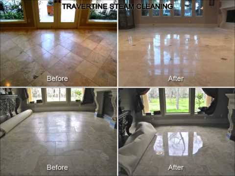 Bizaillion Floors Houston Marble Floor Restoration Stone Tile