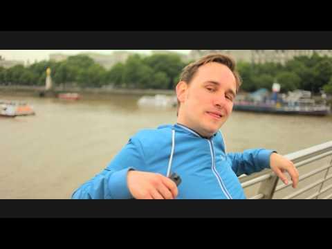 FERGUS CRAIG'S GUIDE TO LONDON
