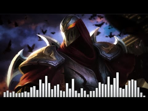Best Songs for Playing LOL #13 | 1H Gaming Music Mix 2016 | EDM, House, Dubstep, Trap