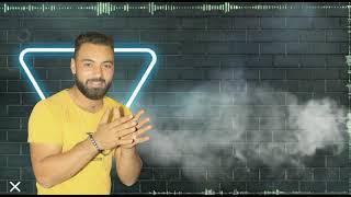 مهرجان -اولاد كواسه-غناء احمد حسون -شادي الحضري-توزيع العبادي
