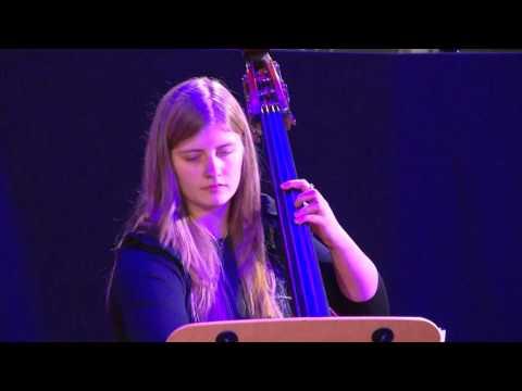 Flute concerto by Michael Lawson