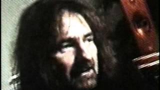 Black Sabbath: The Last Supper - Bonus Material - 1999