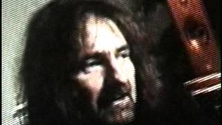 Black Sabbath: The Last Supper - Bonus Material - 1999