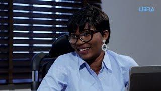 Simi Latest Yoruba Movie 2017 Yewande Adekoya | Niyi Johnson