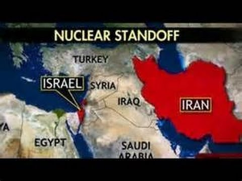 Netanyahu Iran Nuclear Deal Historic Mistake Iran Chants Death to Israel USA Breaking News July 2015