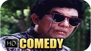 Malayalam comedy videos | indrance,jagathy sreekumar comedy