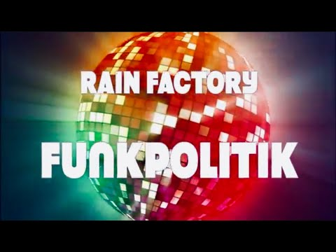 preview Funkpolitik  from youtube