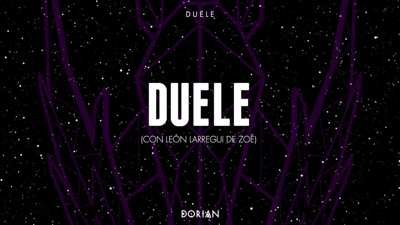 dorian-duele-lyric-video-dorian-canal