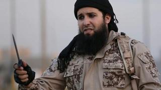 Rachid Kassim probablement tué par un drone américain