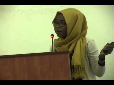 Sudanese Researchers Initiative , Scholarships and study abroad (4)