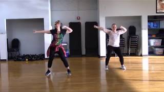 hammertime lecrae   zumba®dance fitness