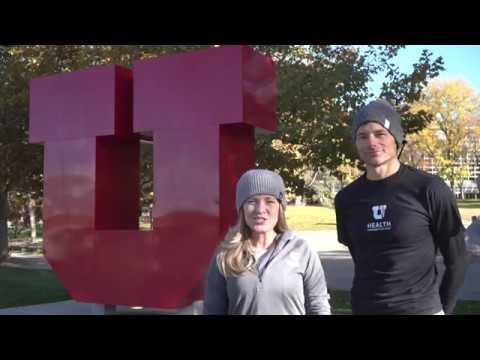 3 Simple Ski Exercises - University of Utah Health