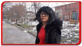 Fetita si cristalul #53 IOANA. O lectie de viata Bogdan`s Show