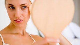 видео Уход за лицом в домашних условиях: лучшие рецепты красоты